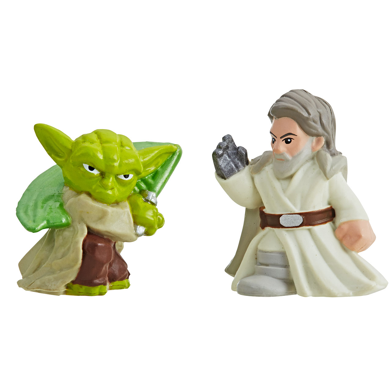 Episode 8 Micro Force Blind bags